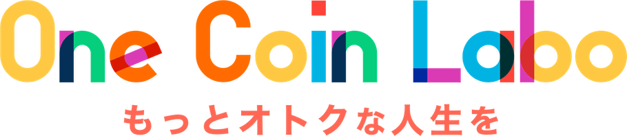 One Coin Labo ワンコインラボ